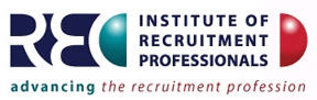 Institute-of-Recruitment-Professionals-Logo.jpg